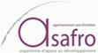 Logo Asafro