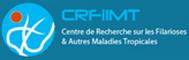 Logo Crfilmt