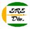 Logo Ere Dev