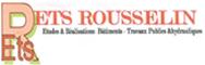 Logo Rousselin