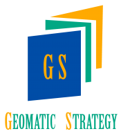 GEOMATIC STRATEGY