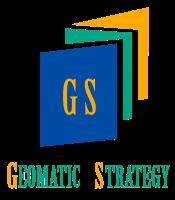 GEOMATIC STRATEGY