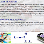 Illustration offres de service Geomatic Strategy