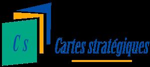 Logo Geomatic Strategy_Cartes stratégiques